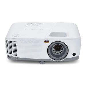 Home Theater Projector ViewSonic