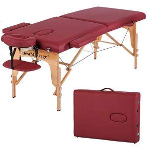 Massage Table Best Massage
