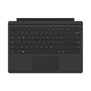 Microsoft Surface Pro Type Pad