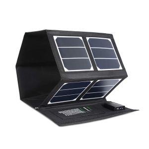 Kingsolar Portable Panel