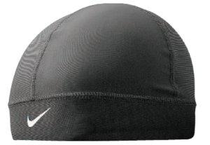 Nike Black Skullcap