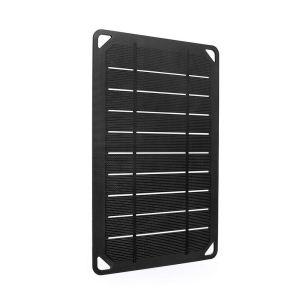 Renogy E.Flex Portable Panel