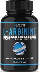 L Arginine Supplement Havasu
