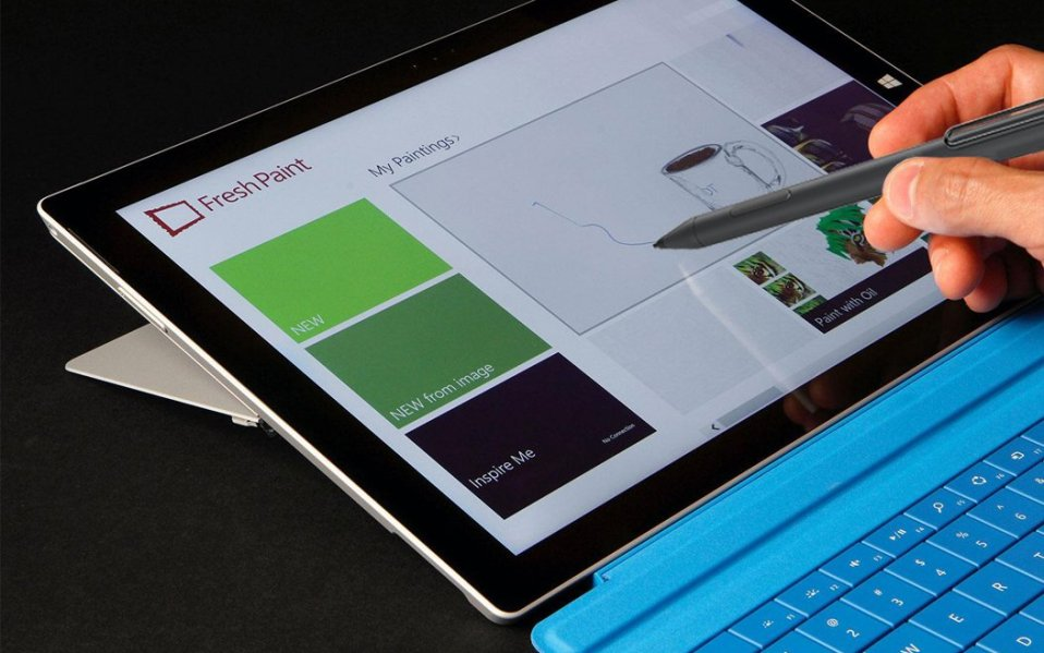 best microsoft surface accessories
