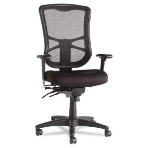 Malera Office Chair