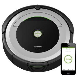 Robot Vacuum iRobot Roomba