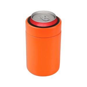Tahoe Trails Stainless Steel Can Cooler