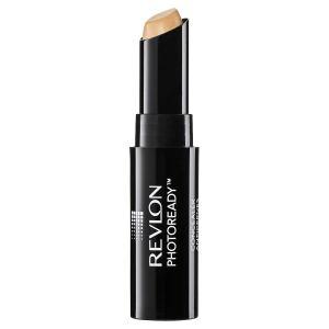 Stick Concealer Revlon
