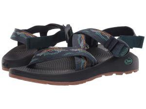 Men's Sandals Straps