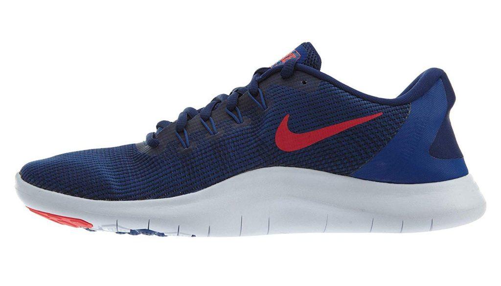 Best Workout Shoe