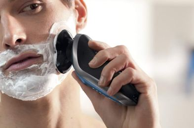 Best shavers for men amazon