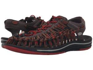 Sneaker Sandals Keen