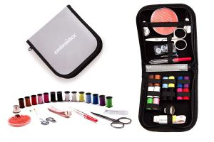 Small Sewing Kit Travel