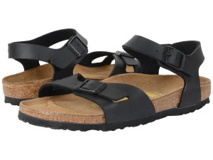 Birkenstock Sandals Hiking