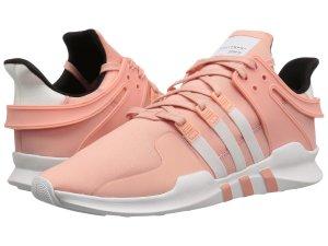 Pink Sneakers Men's Adidas