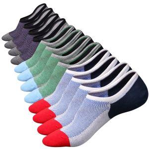 Sock Rules for Guys
