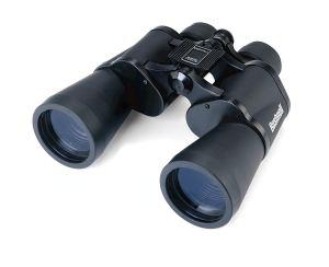 Binoculars Bushnell