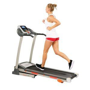 Treadmill Sunny Health & Fitness