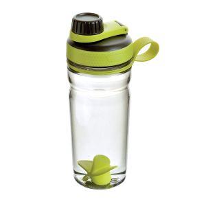 Shaker Bottle Rubbermaid