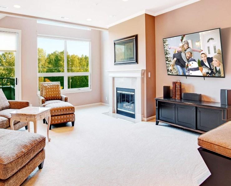 TV Wall Mounts Under $50