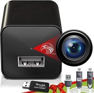 spy cameras divineeagle