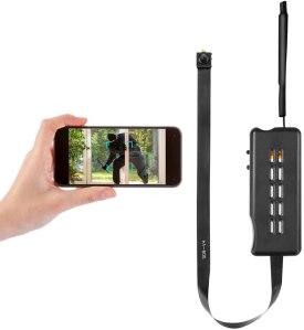 spy cameras facamword