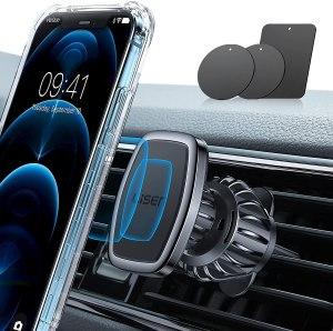 car phone mounts lisen