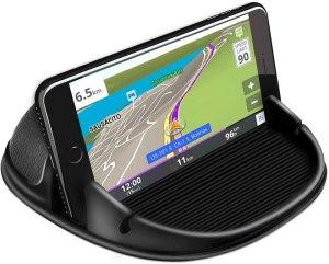 car phone mounts loncaster
