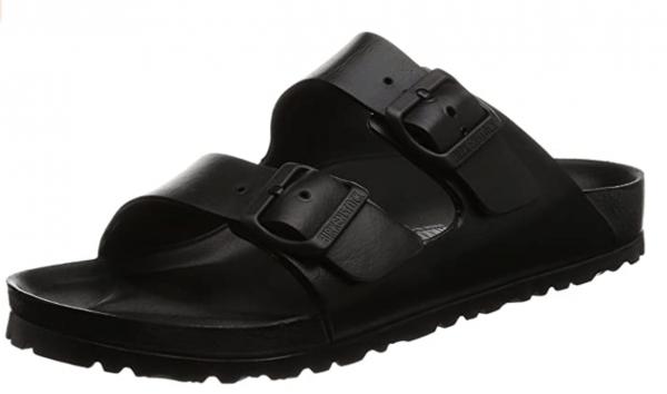 Birkenstocks EVA Sandal