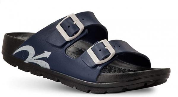 Gravity Defyer Men's UpBov Sandal