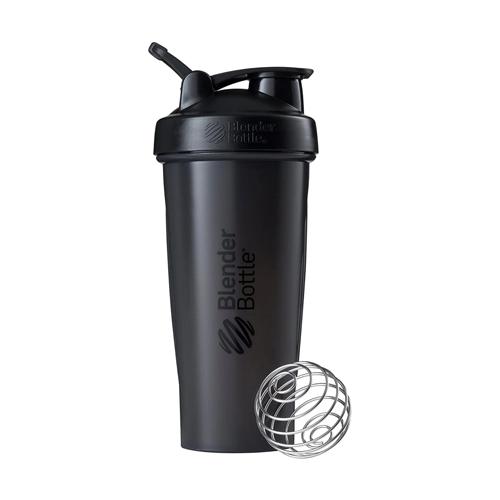 BlenderBottle shaker bottle