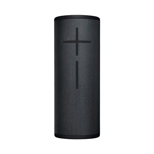 Ultimate Ears Megaboom Bluetooth Speaker