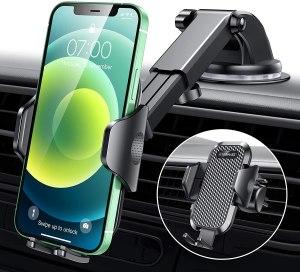 vanmass car phone mount