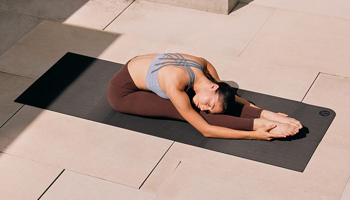 lululemon best yoga pants align