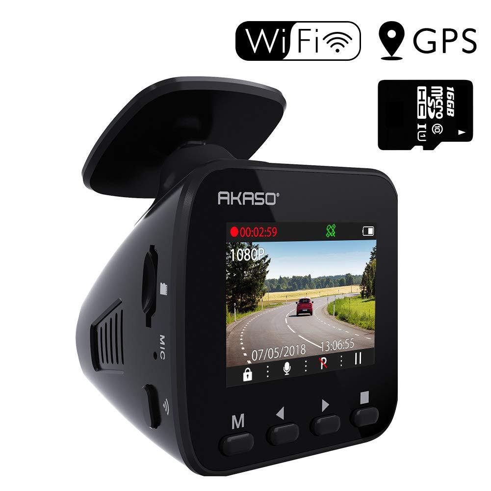 AKASO-V1-Dash-Camera-for-Cars-Amazon