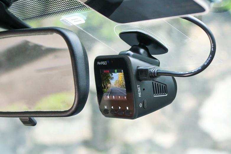 AKASO-V1-Dash-Camera-for-Cars-BGR
