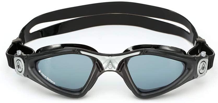 swimming goggles aqua sphere kayenne