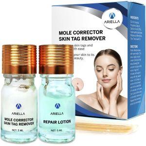 Ariella Skin Tag Remover & Mole Corrector