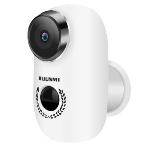 Battery-Powered-Outdoor-Security-Camera-