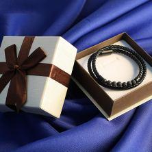 bead-bracelet