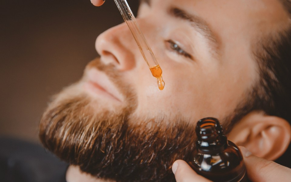 Best Beard Products: Moisturizer, Oil, and