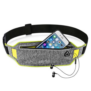 running belts best letigo