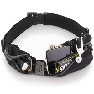 running belts best sport2people