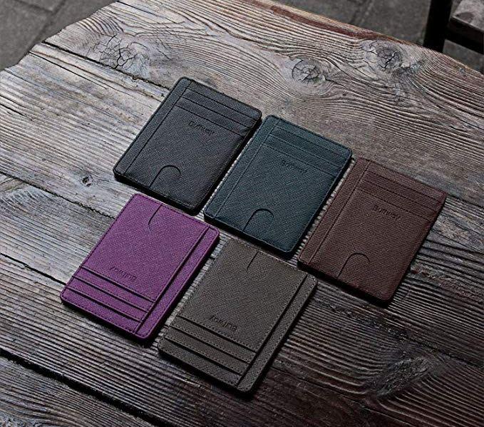 best wallet
