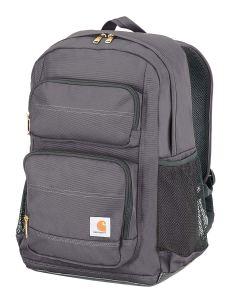 Carhartt Legacy Backpack