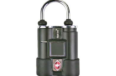 BIO-key-TouchLock-TSA-Approved-Smart-Luggage-Lock-BGR