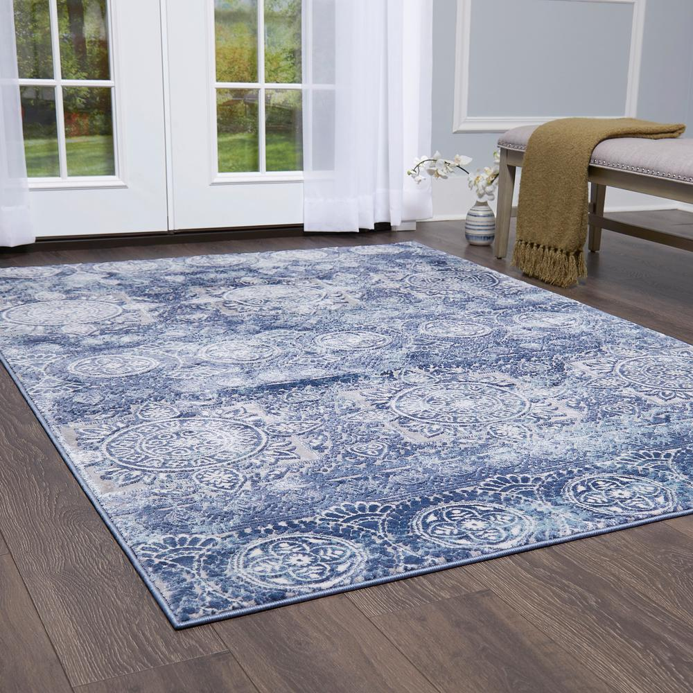 home depot rugs decor