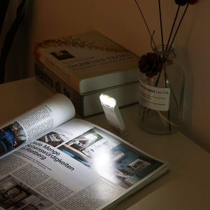 gifts for book lovers reading light dewenwils