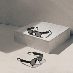 bose frames alto audio sunglasses review