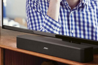 Bose-Solo-5-TV-Sound-System-BGR